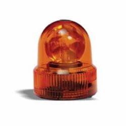 Revolving Lamp