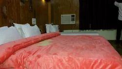 Maharaja Deluxe Room