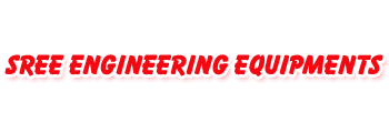 Sree Engineering Equipments