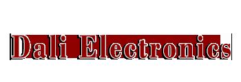 Dali Electronics