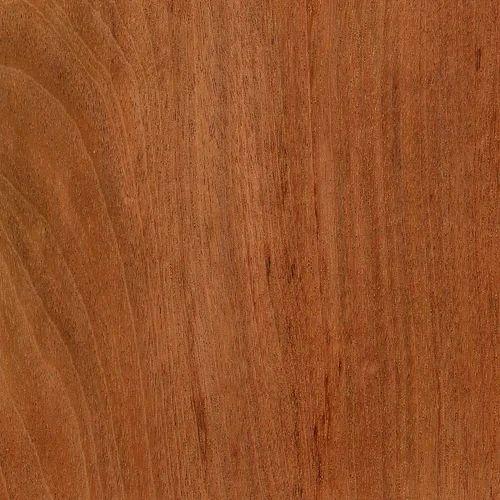 Rose Wood Khemka Woodcraft Pvt Ltd Manufacturer In Strand Road