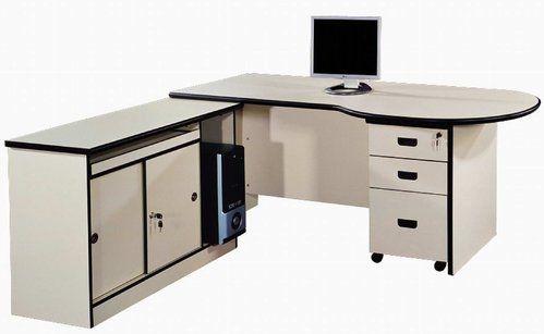 Nill Office Tables