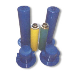 Oil Removing Filters