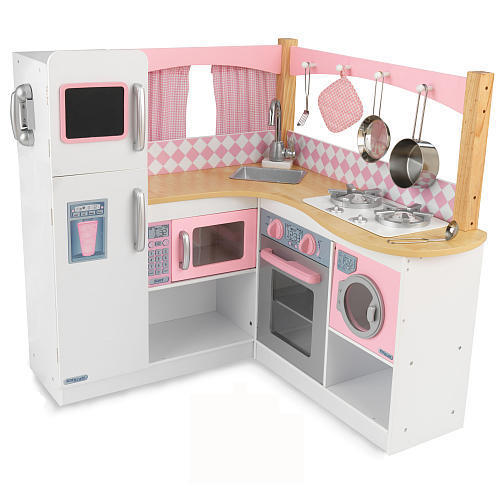 Childrens Kitchen Toy in Hyderabad, Telangana | Get Latest ...