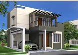 Daksh Happy Home Construction Service
