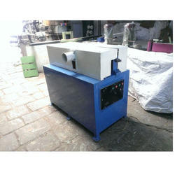 6hp Semi-automatic Doweling Machine, For Wood Jointing