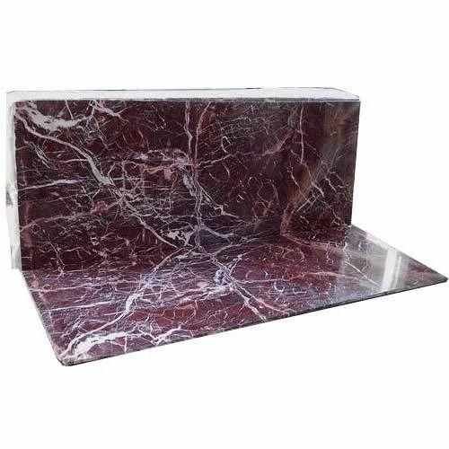 Rosso Levanto Marble | Rosso Levanto Marble Tile | Slab | Price