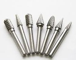 Carbide Burr