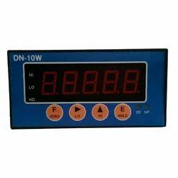 DN-10W Digital Indicator