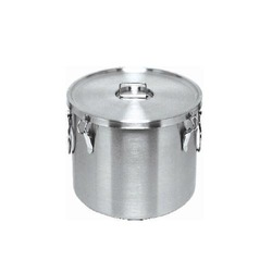 Food Container (Stock Pot)