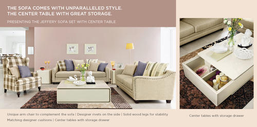 Sofas Gurgaon Home Centre Lifestyle Id 8992735555