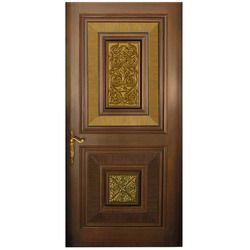 Classical Design Doors