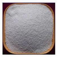 Tri Choline Citrate 65% (w/w)Sol