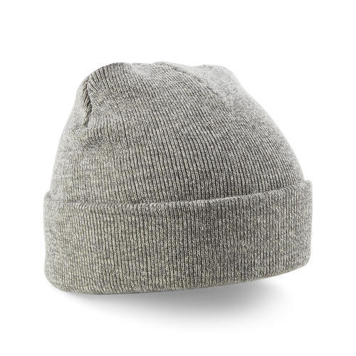 Knitted Cap - Buni Hui Topi Latest Price 92247712c167