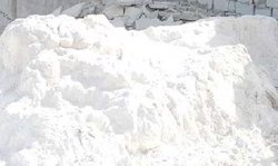 White Lime Stone Powder (LSP), Grade: 2 Nd, Packaging Size: 50