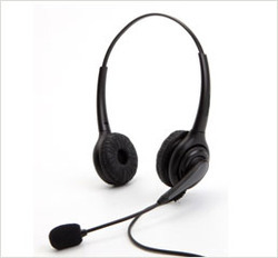 USB Noise Cancellation Headsets (1000 MD)