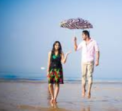 Depend On Event Pre Wedding Photography, Indore, Mumbai / Indore