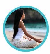 Yoga and Meditation Treatment Service
