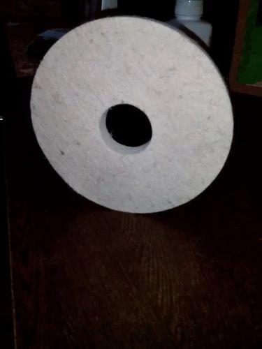 Woolen Felt Components