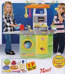 Toy Kitchen Set Kitchen Play Set Latest Price Manufacturers