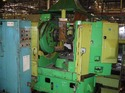 Industrial Bevel Gear Machines