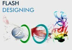 Flash Animation Services