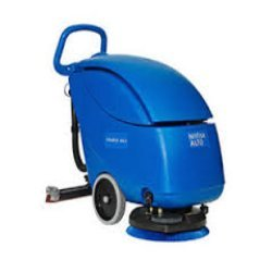 Floor Scrubbers In Thane Maharashtra Suppliers Dealers