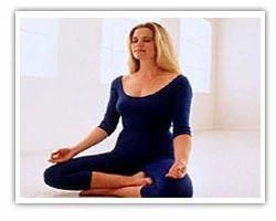Taj Mahal & Yoga Meditation Tour