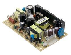 General PCB Type Power Supply