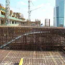 Post Tensioned Beam - View Specifications & Details by Pt
