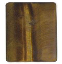 Tiger Eye Yellow Stone