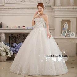 Christian & Catholic Bridal Wedding dresses Gowns - Wedding Gowns ...