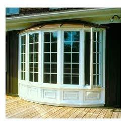Casement Windows Fabrication Services