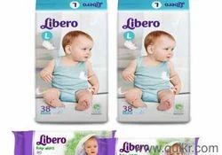 Libero-Diapers-Large-38-9-14kg-2