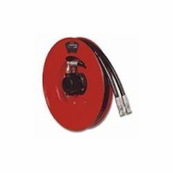 Self Retracting Hydraulic Hose Reels  sc 1 st  IndiaMART & Self Retracting Hydraulic Hose Reels at Rs 3000 /piece(s) | Tecreel ...