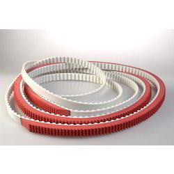 Polyurethane Timing Belt