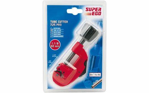 Copper Tube Cutter