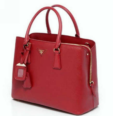 87d2404f4093 Trendy Handbags