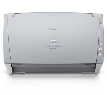 canon scanner driver lide 110 price in india