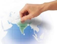 NRI Investments Foreign Direct Investment