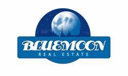 Professional Logo Combo