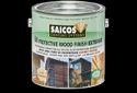 Saicos UV Protective Wood Finish Exterior
