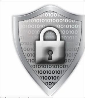 Csc Cyber IT Security Service in Indira Nagar, Gachibowli