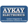 Aykay Electronics