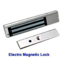 Electromagnetic Locks Em Lock Latest Price