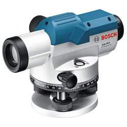 Bosch Optical Level