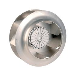 Blower Impeller