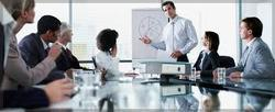 Consultancy and Training Services