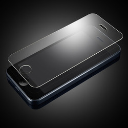 Wholesale Trader of Tempered Glass Screen Protector