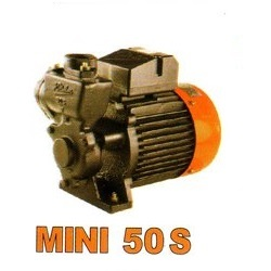 Kirloskar Mini 50 S Pump